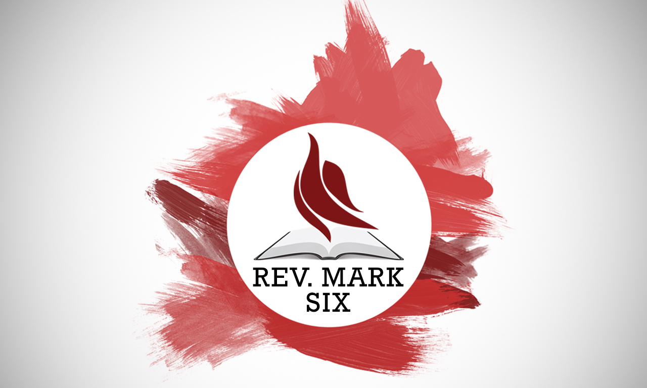 rev_mark_six