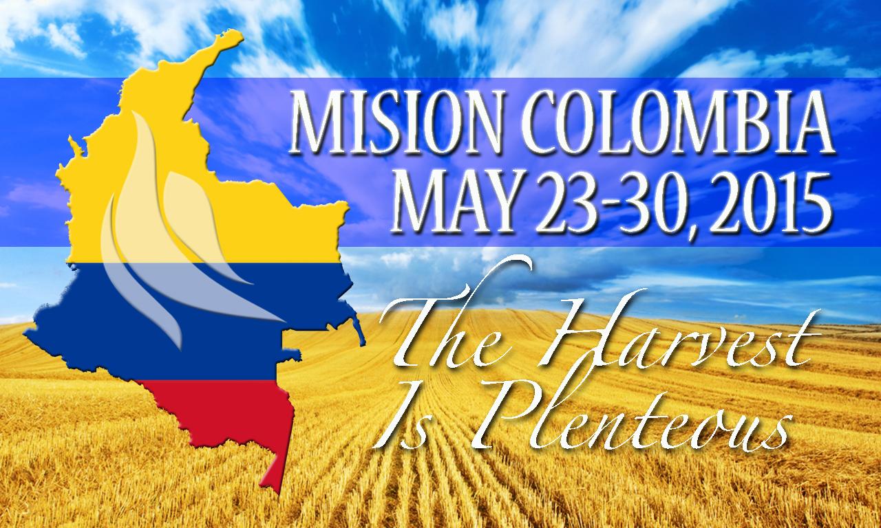 Colombia_2015_Promo2