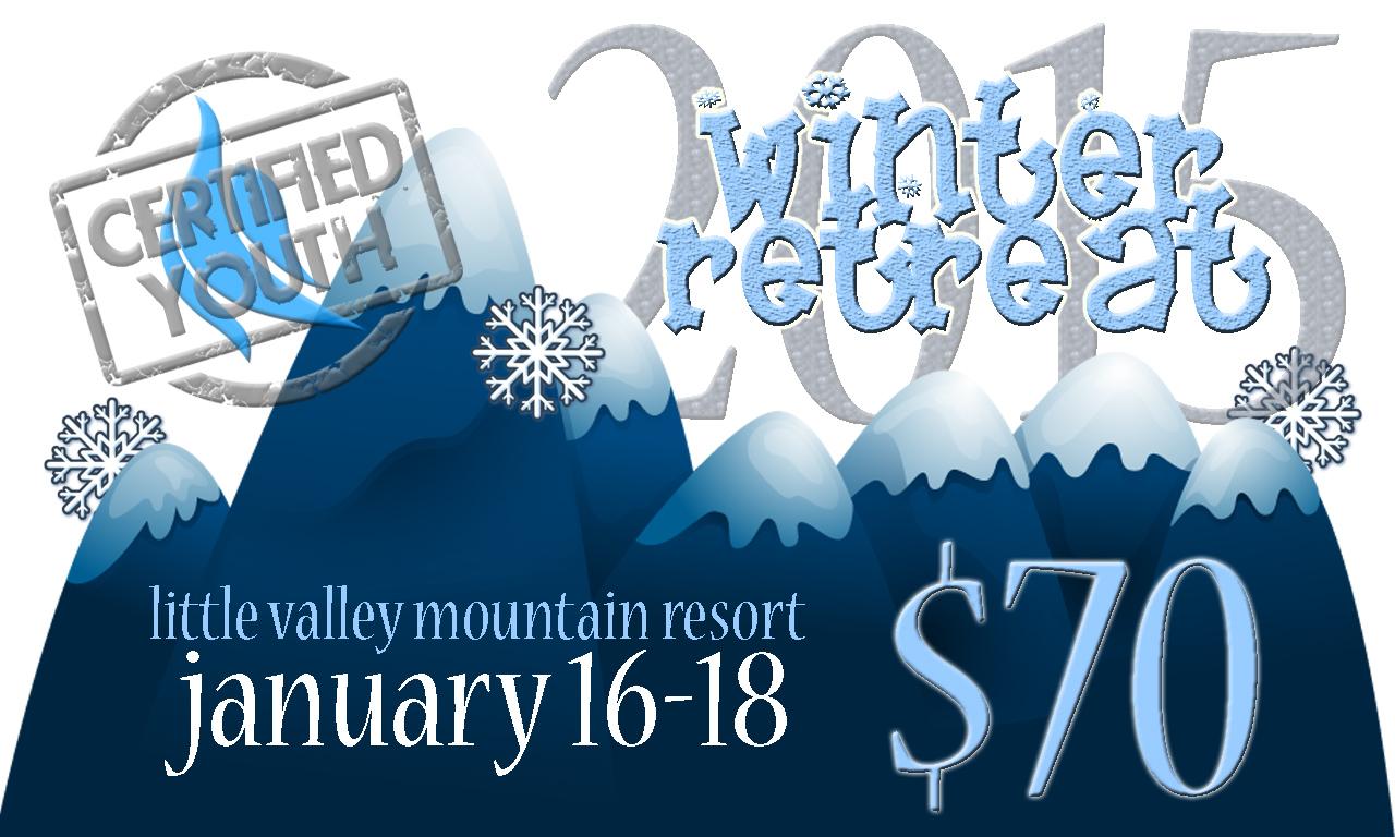 winter_retreat_2015