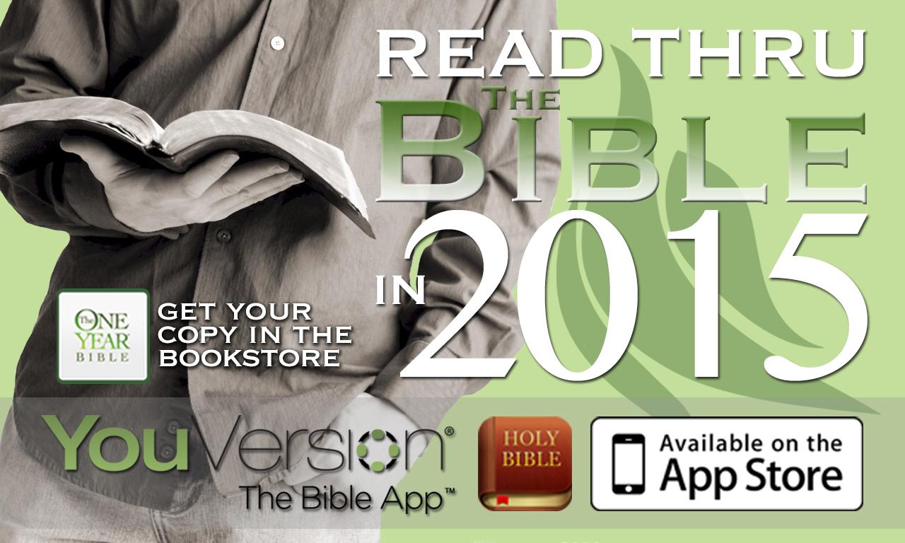 one_yr_bibleplan
