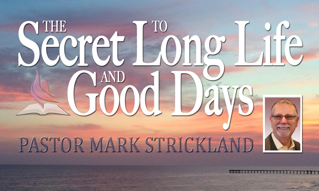 secret_longlife