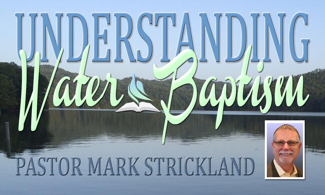understanding_baptism