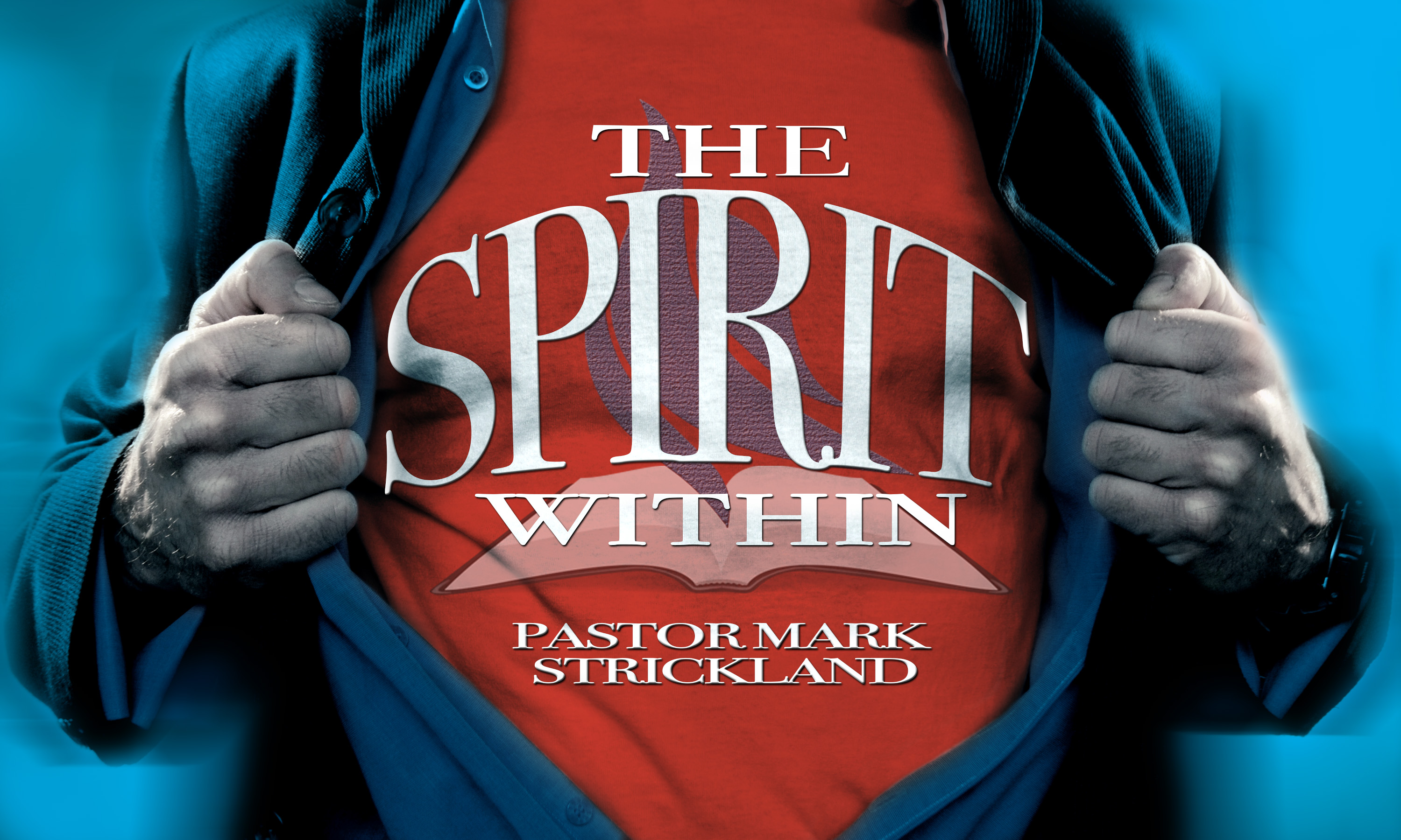 spirit_within
