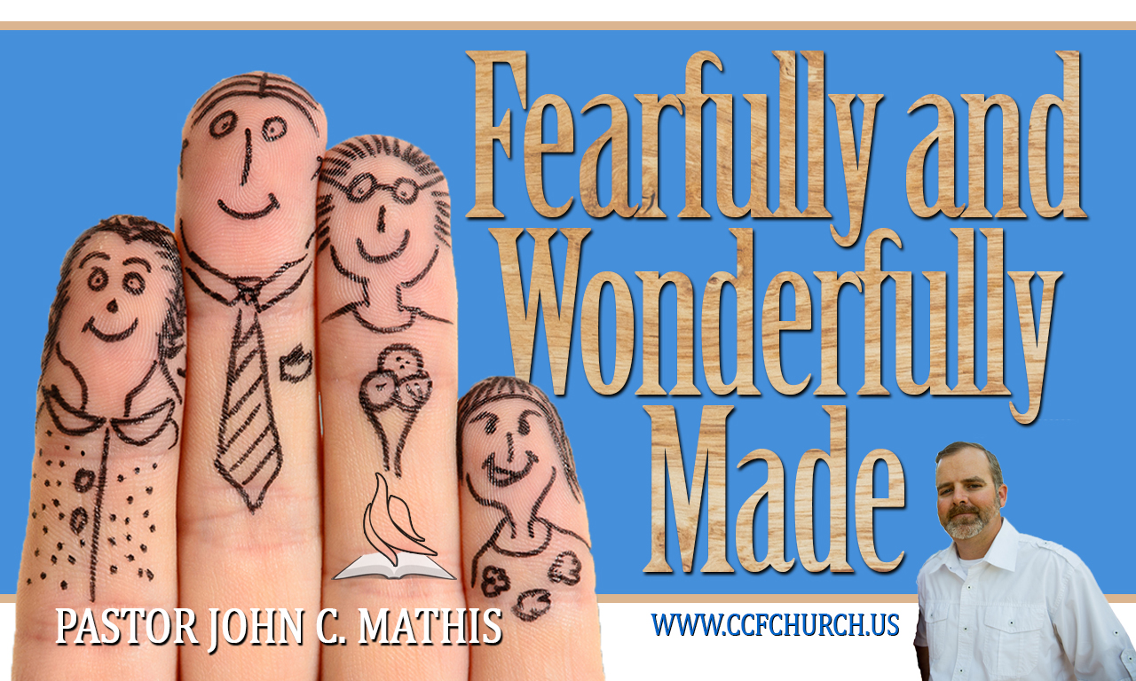 fearfully_wonderfully_2