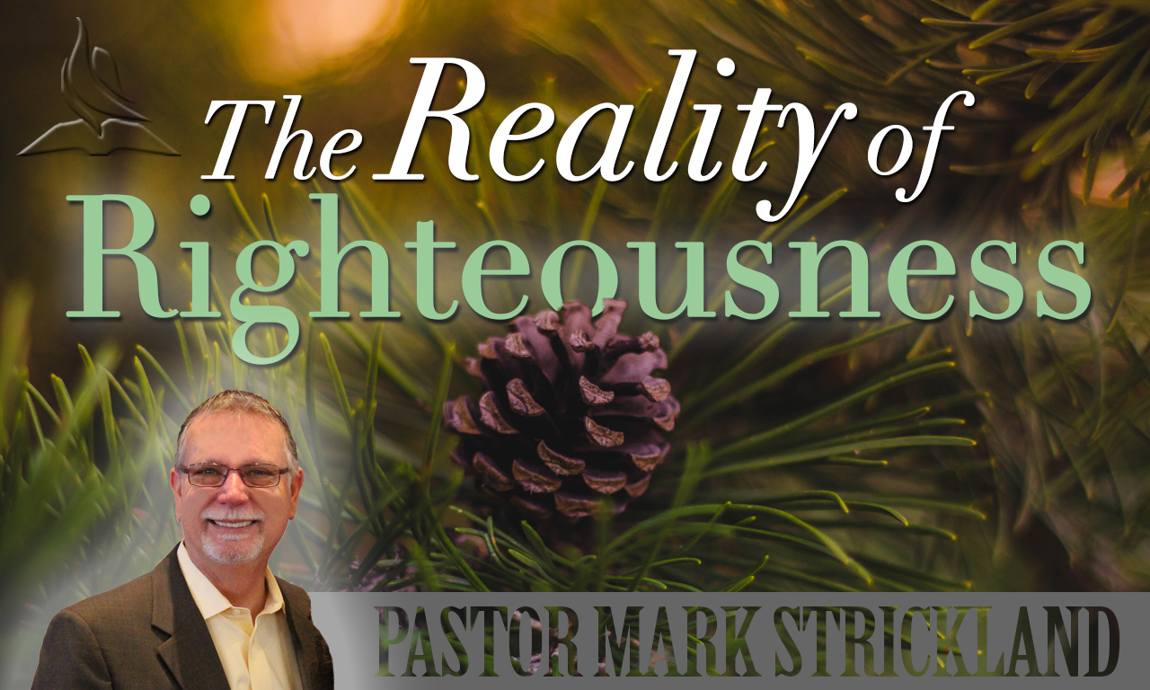 reality_righteousness