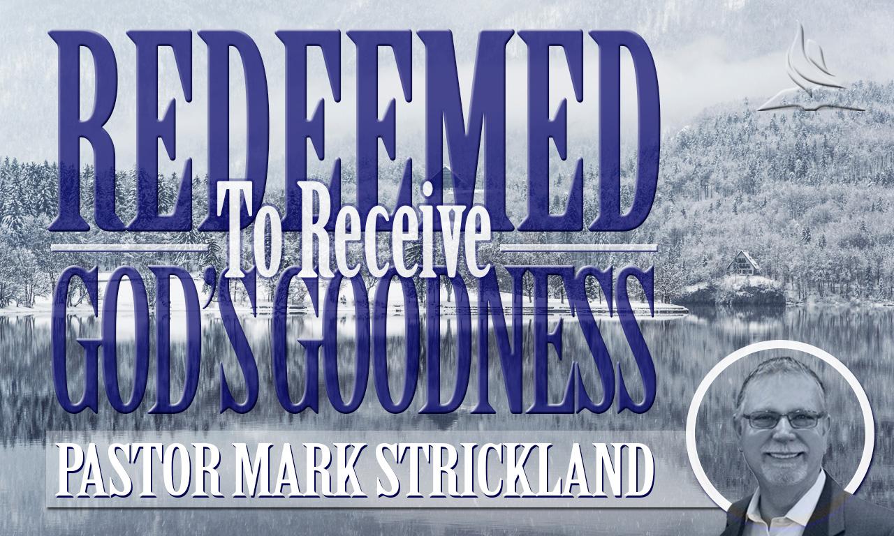 redeemed_goodness