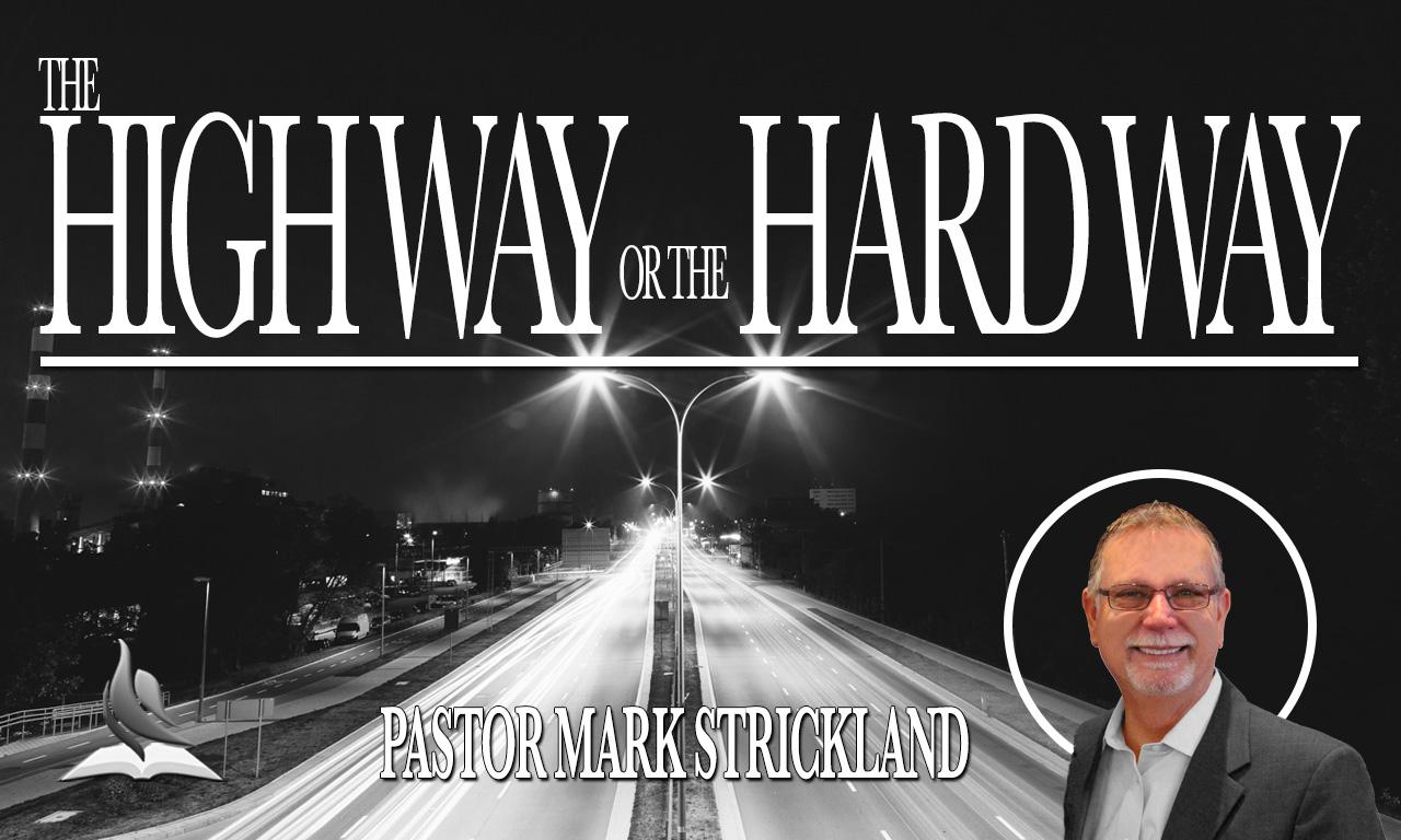 highway_hardway