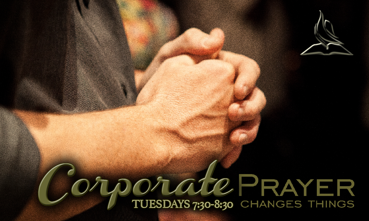 corporate_prayer_2016