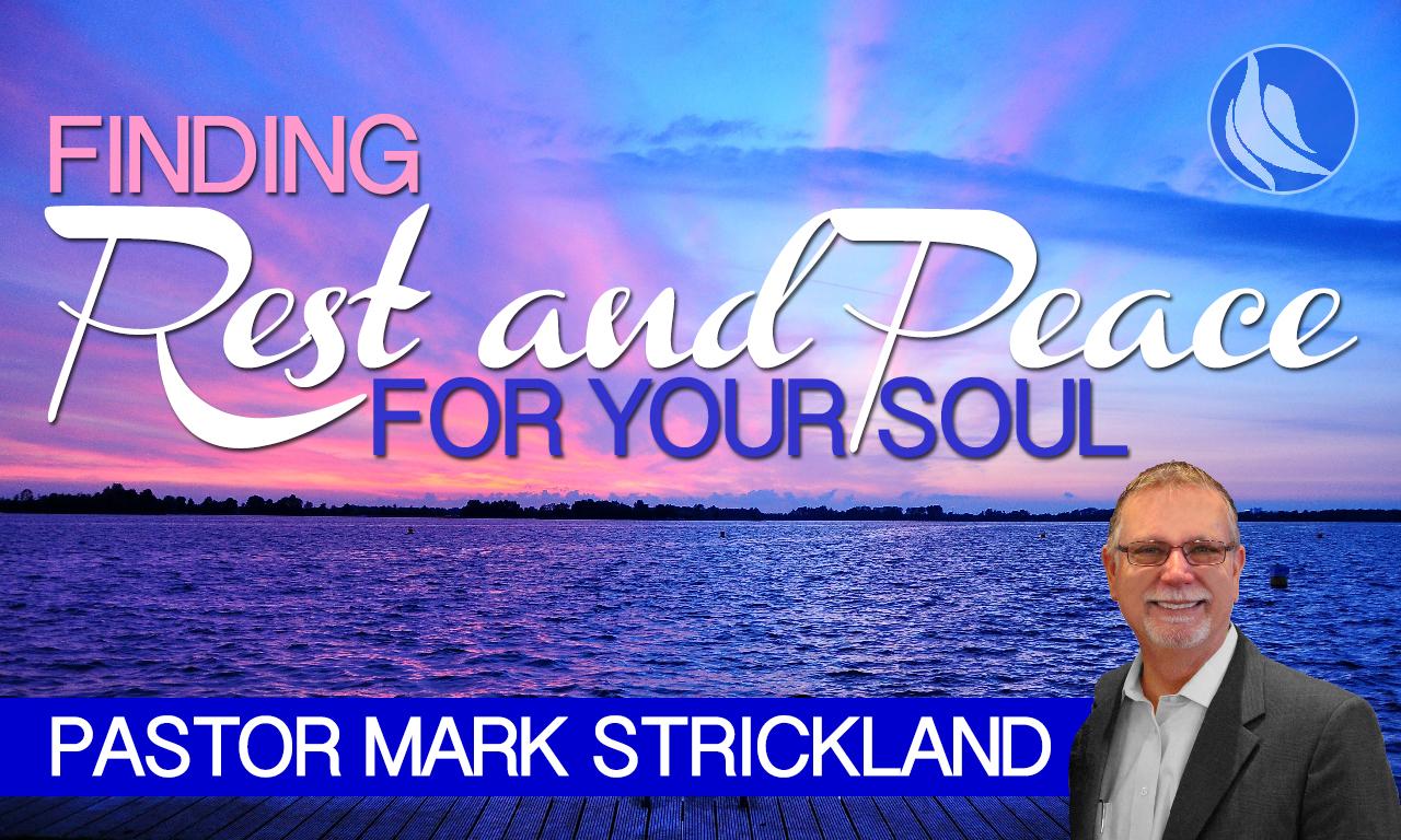 rest_peace_soul