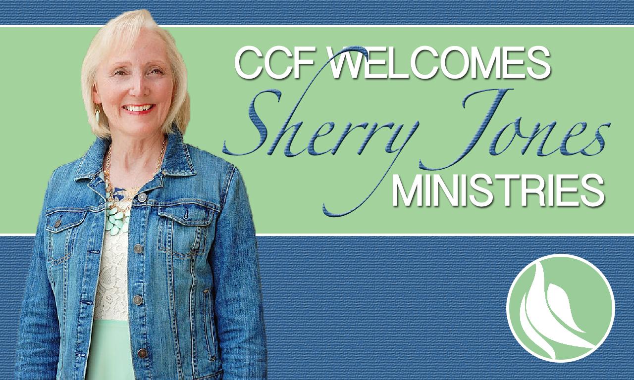 sherry_jones