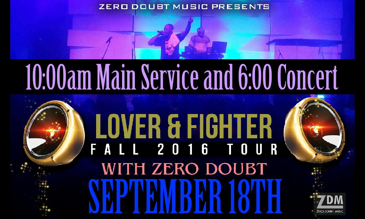 zero_doubt_concert