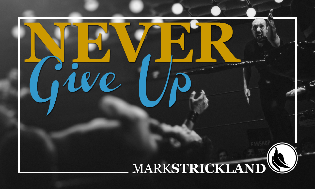 never_giveup