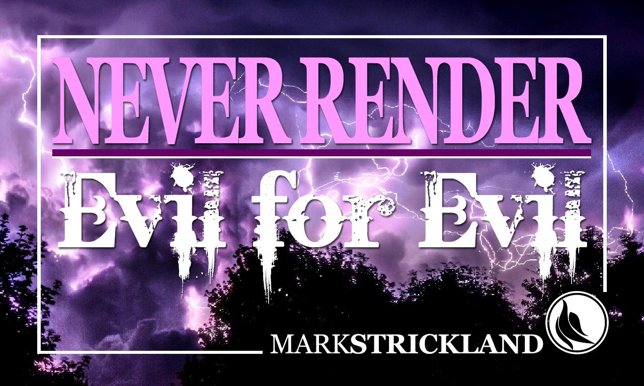 never_render_evil