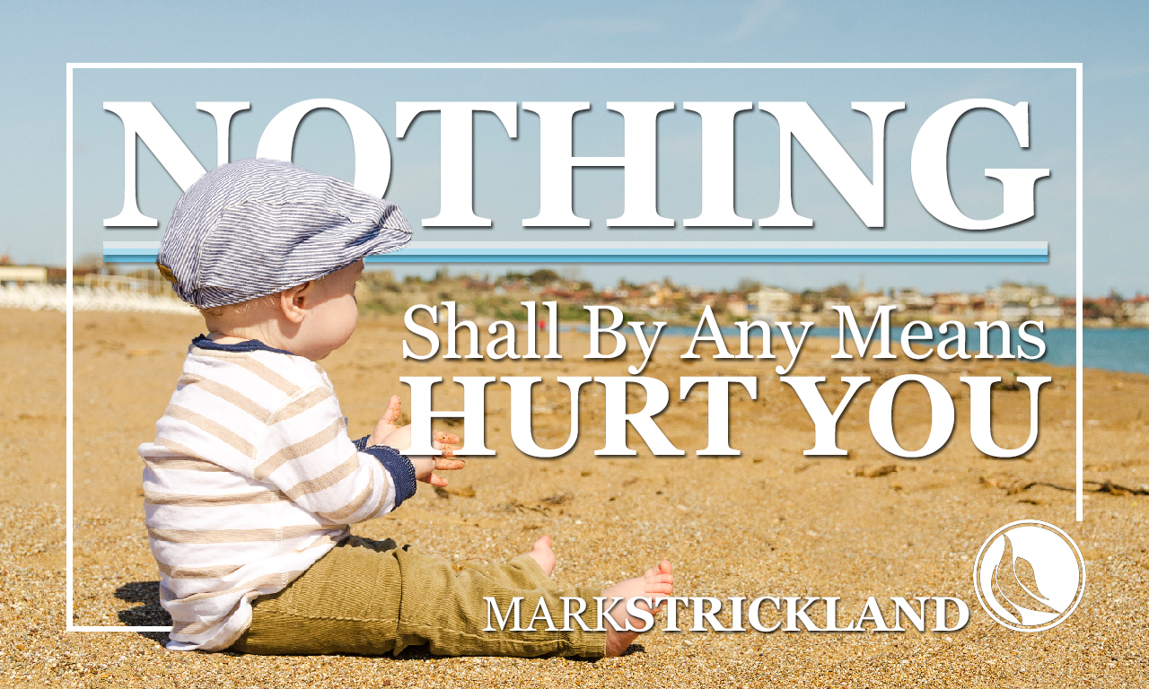 nothing_hurt_you