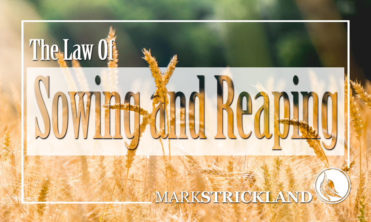 law_sowing_reaping