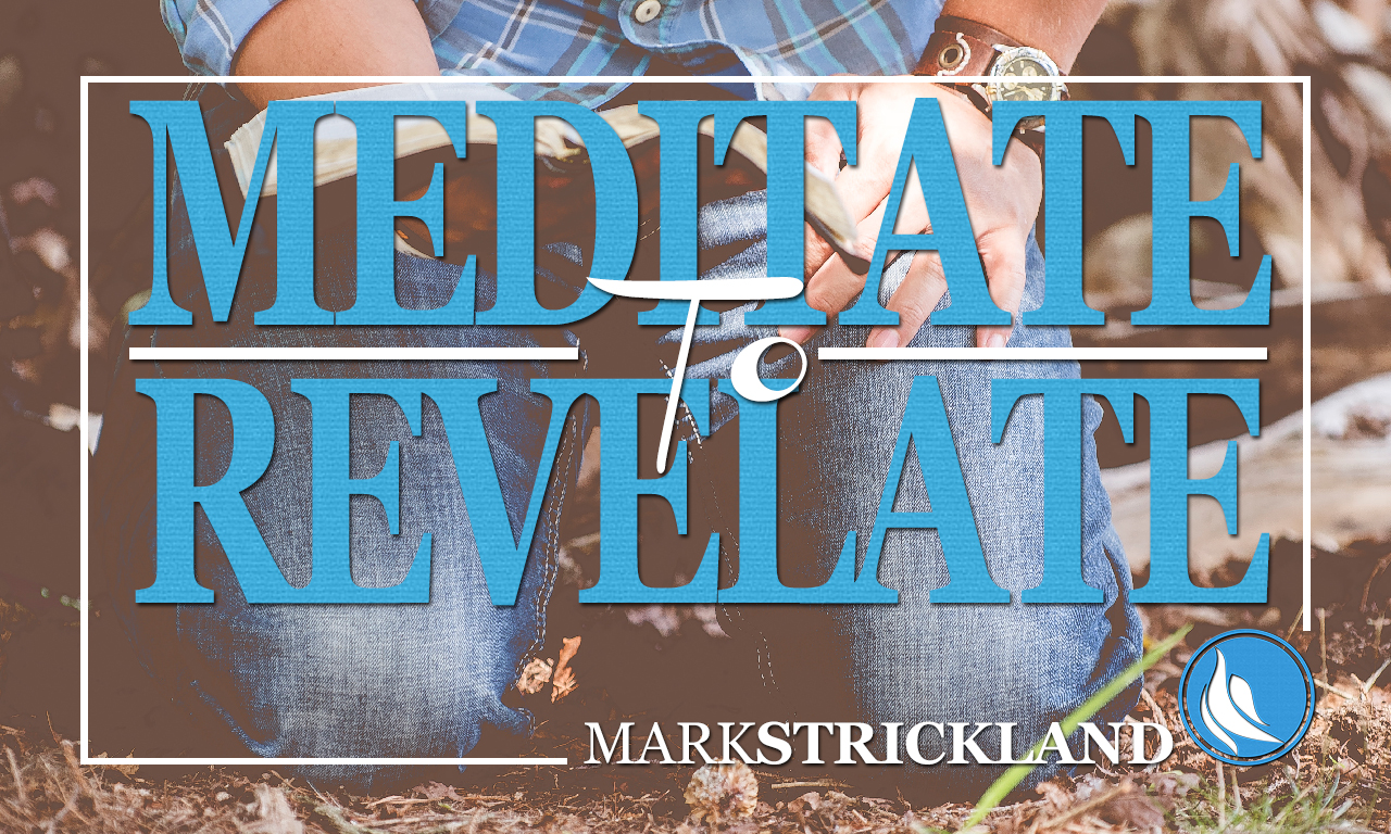 meditate_revelate