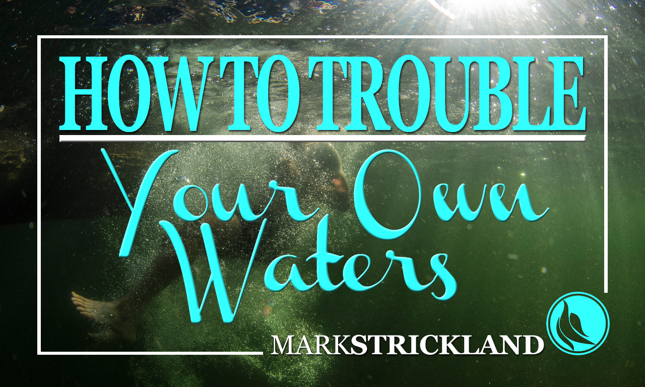 trouble_own_waters