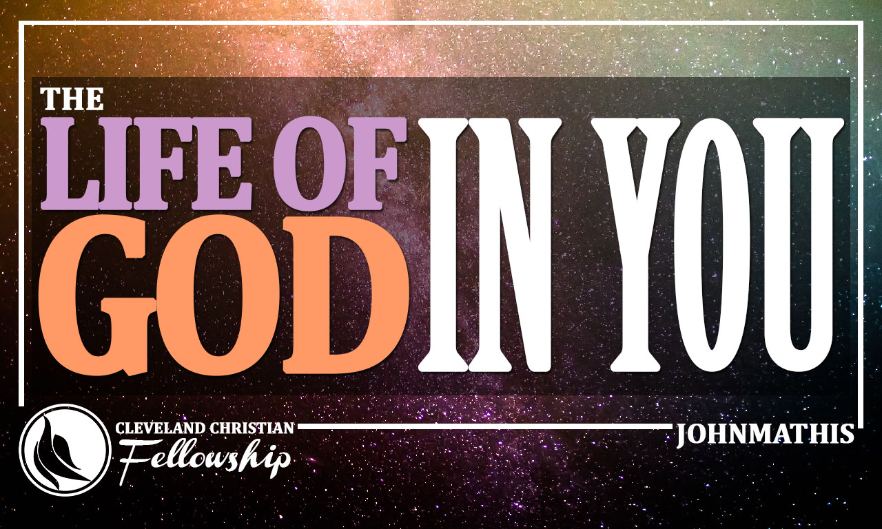 life_of_god