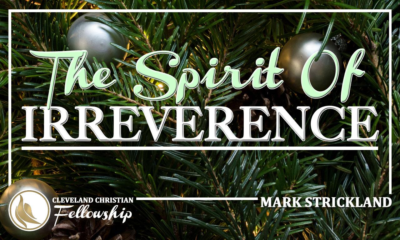 spirit_irreverence