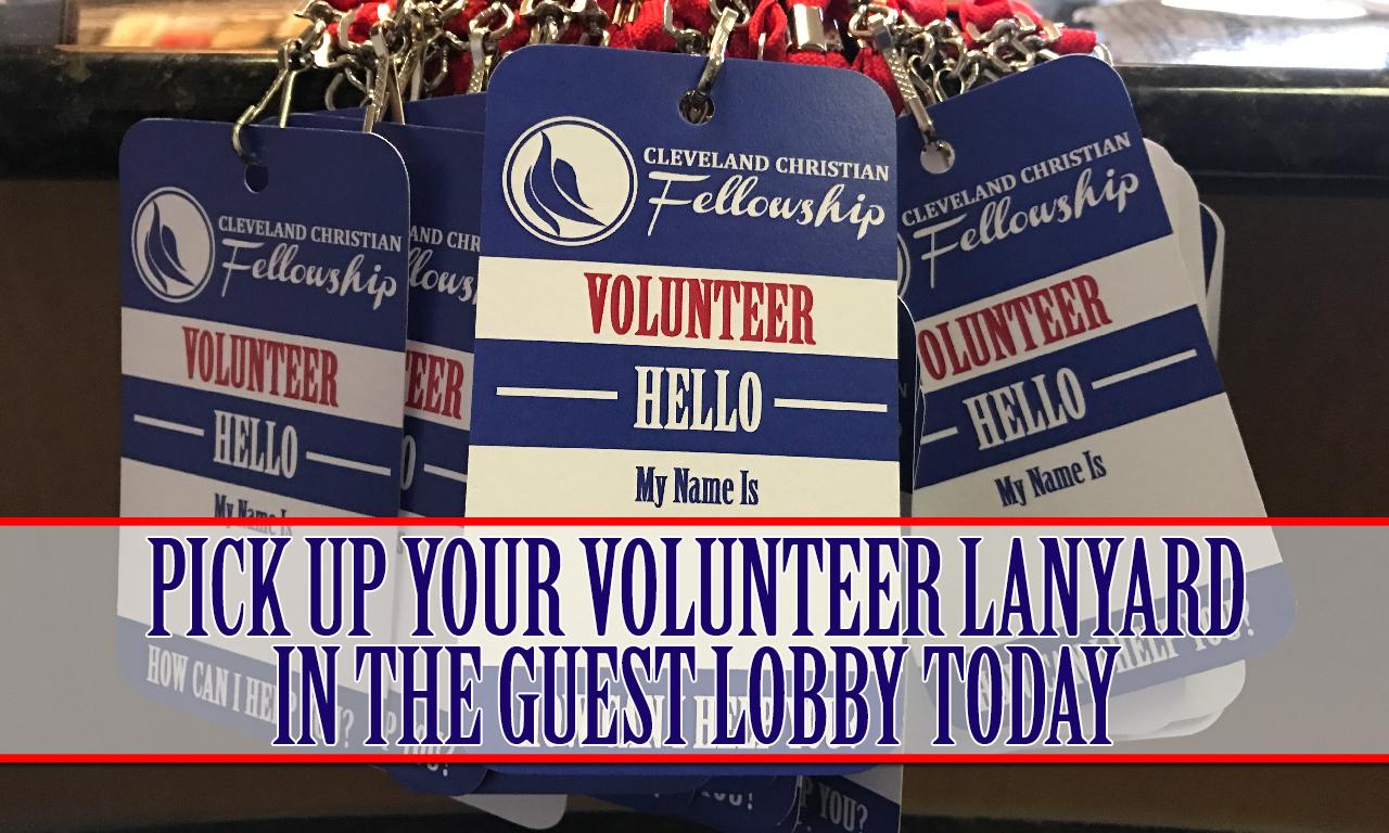 volunteer_lanyard_announc
