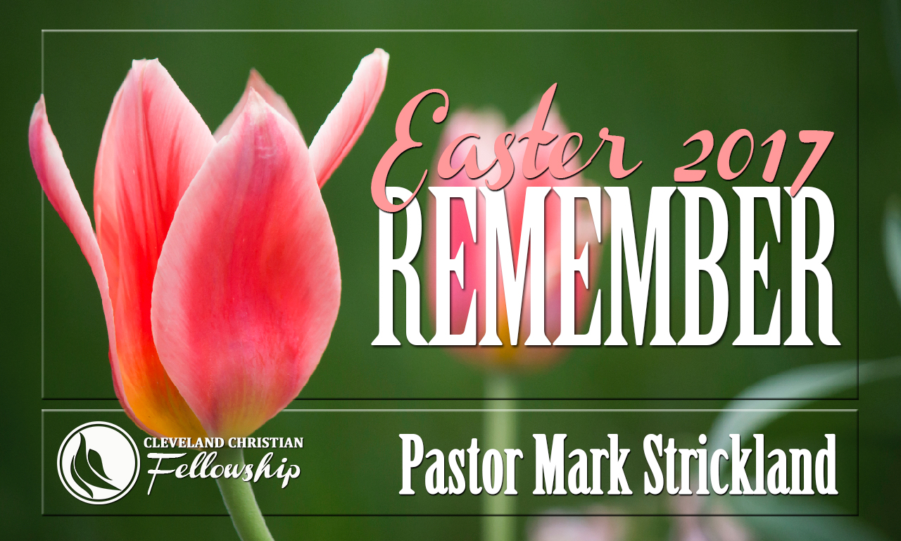 easter_message_2017