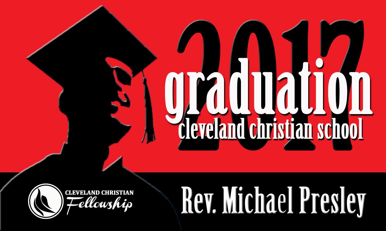 graduation_2017_presley