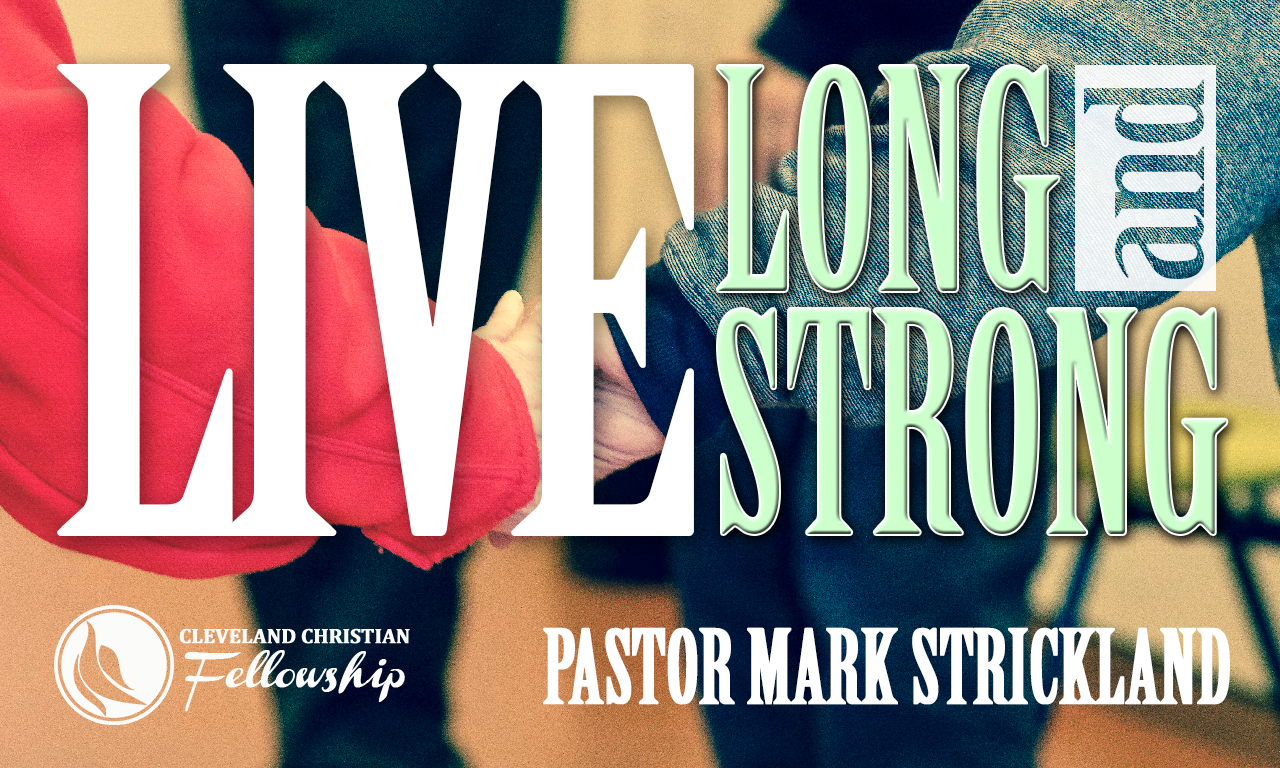 live_long_strong