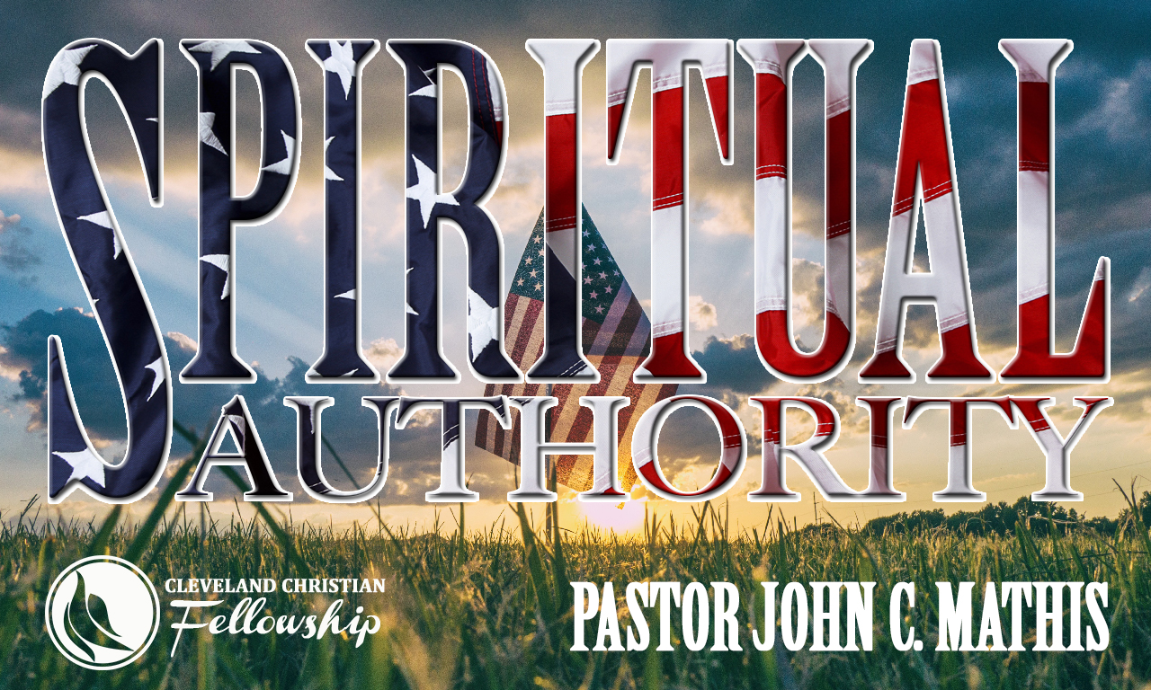 spiritual_authority