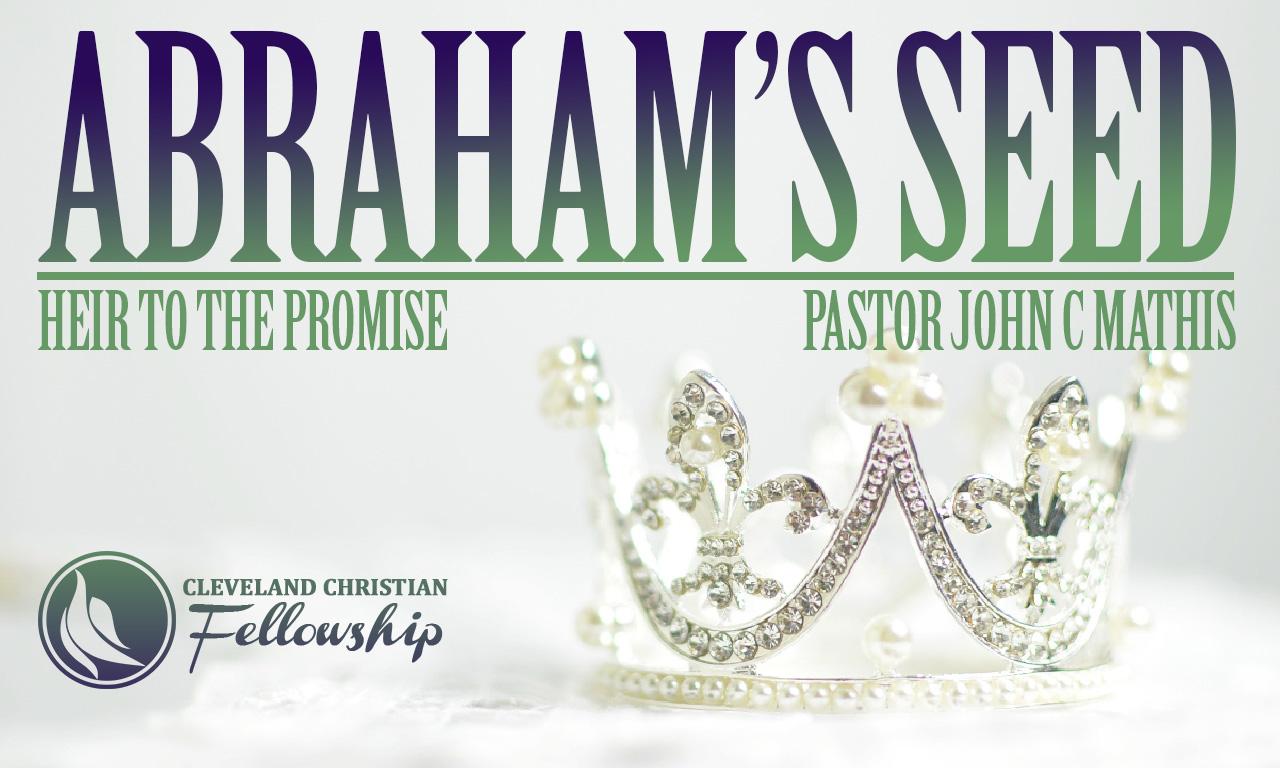 abrahams_seed