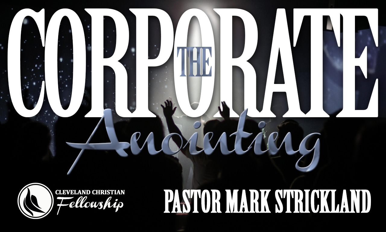corporate_anointing1
