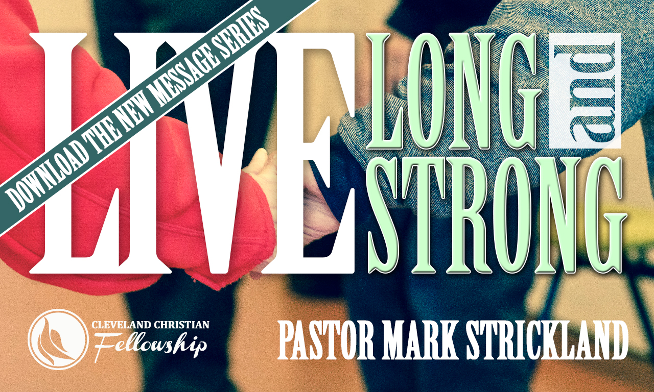 live_long_strong_download