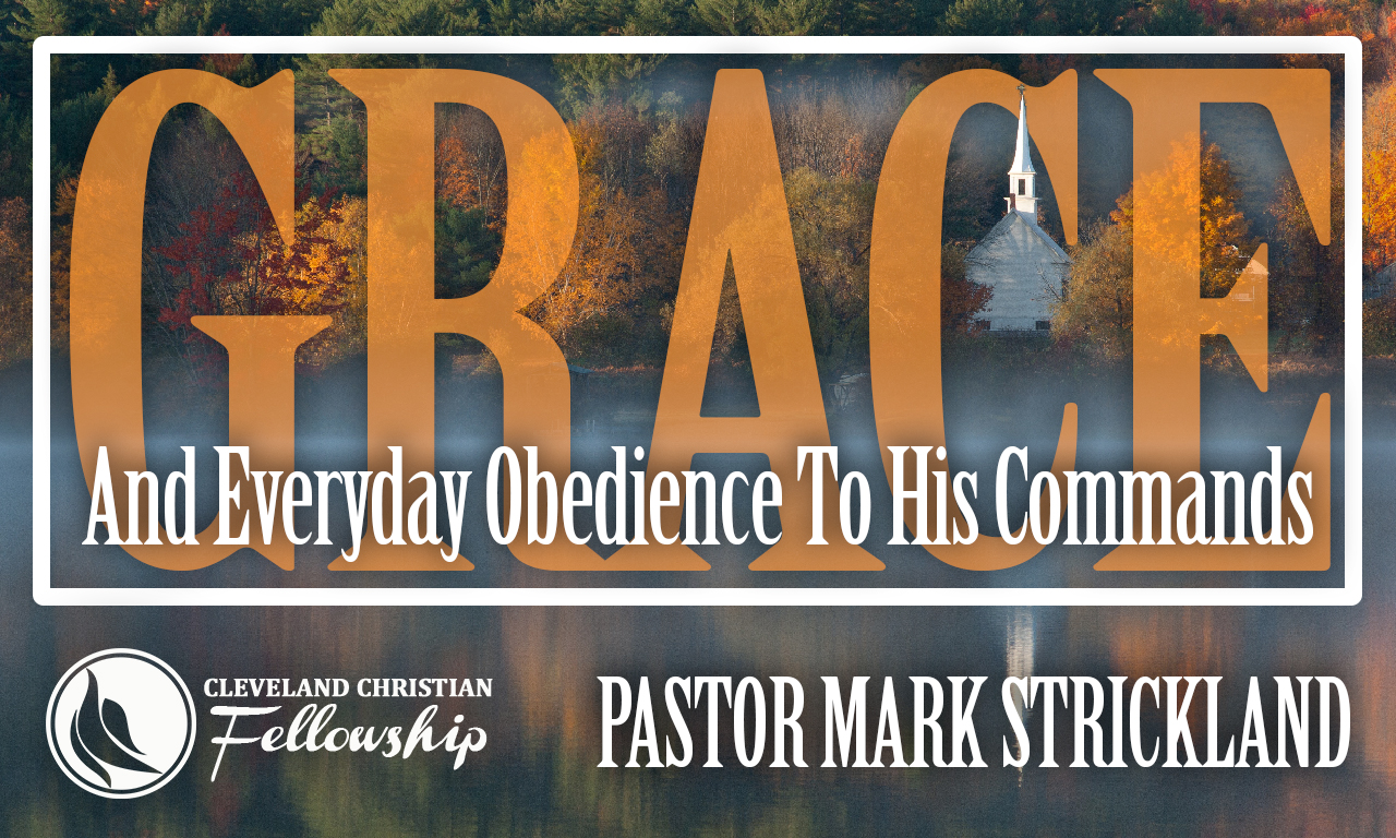 grace_everyday_obedience