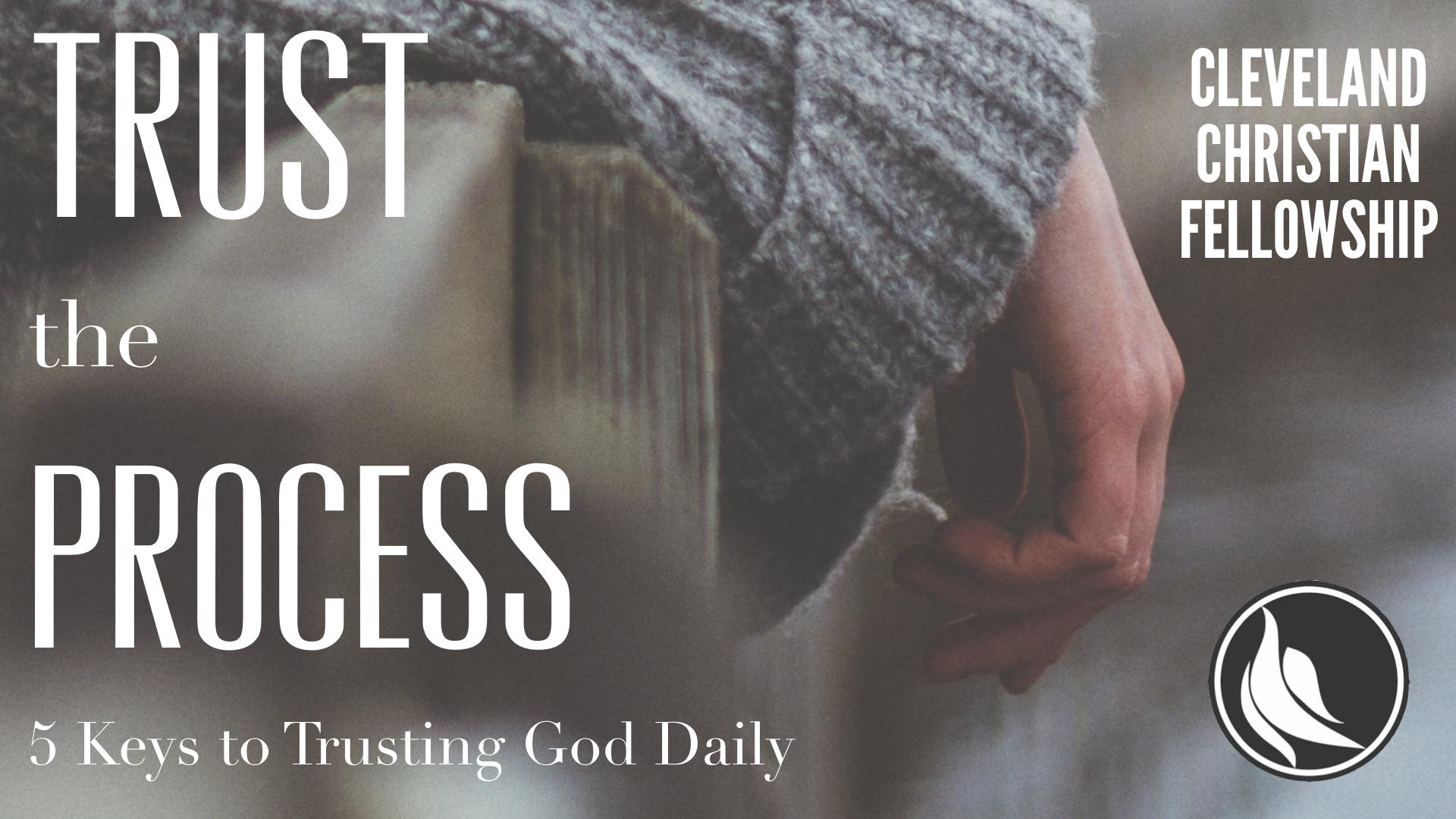 TrusttheProcess (1)