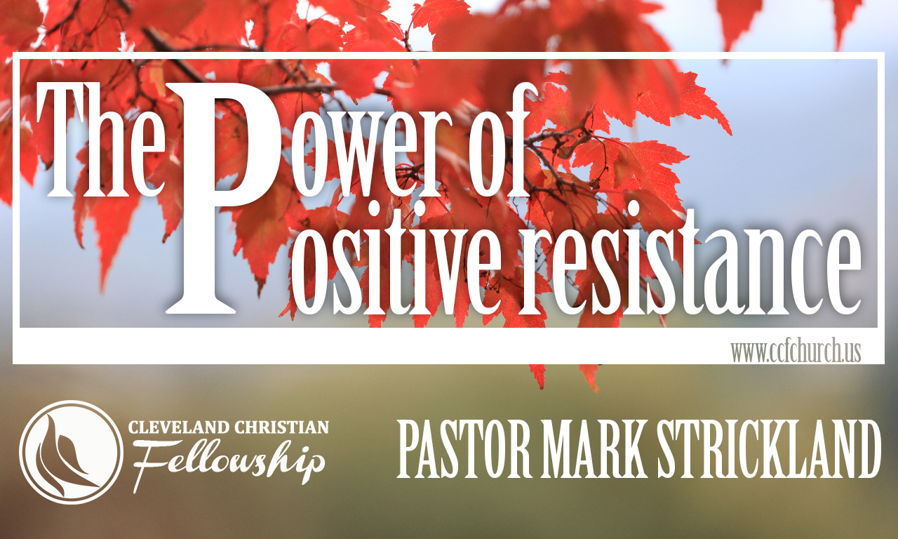 power_positive_resistance
