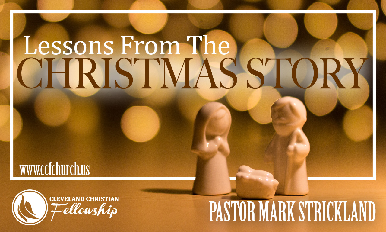 lessons_christmas_story