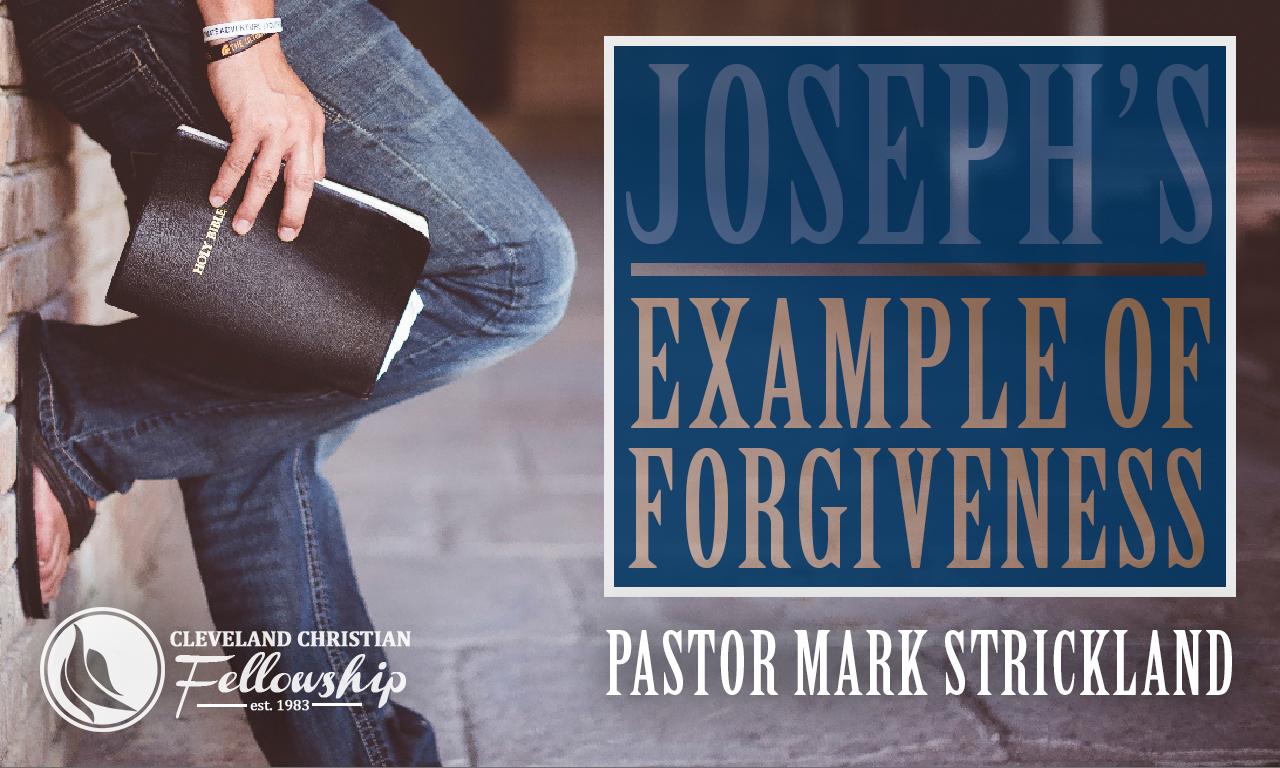 joseph_example_forgiveness