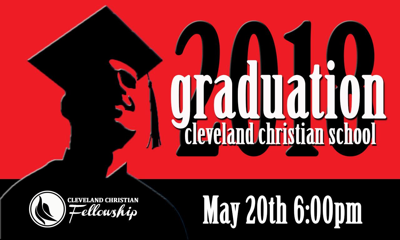 graduation_2018c