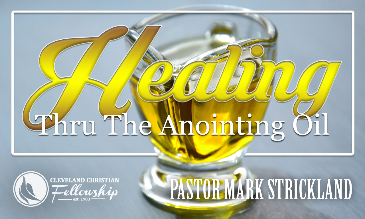 healing_thru_anointing