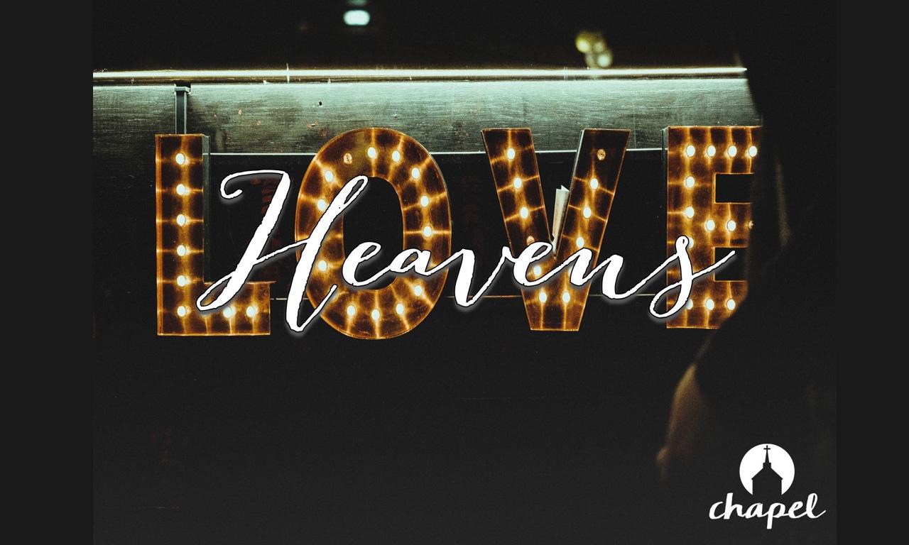 chapel_love