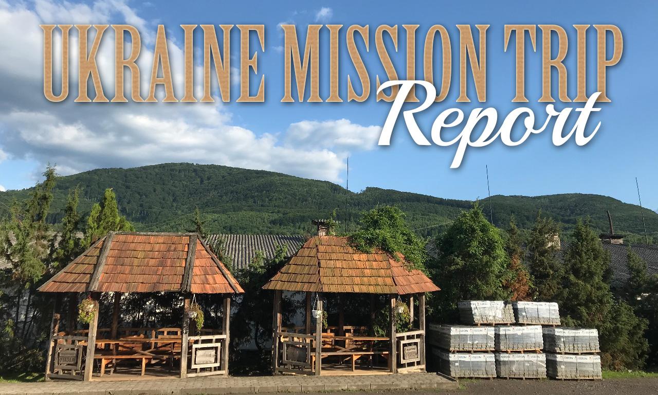 ukraine_trip_report