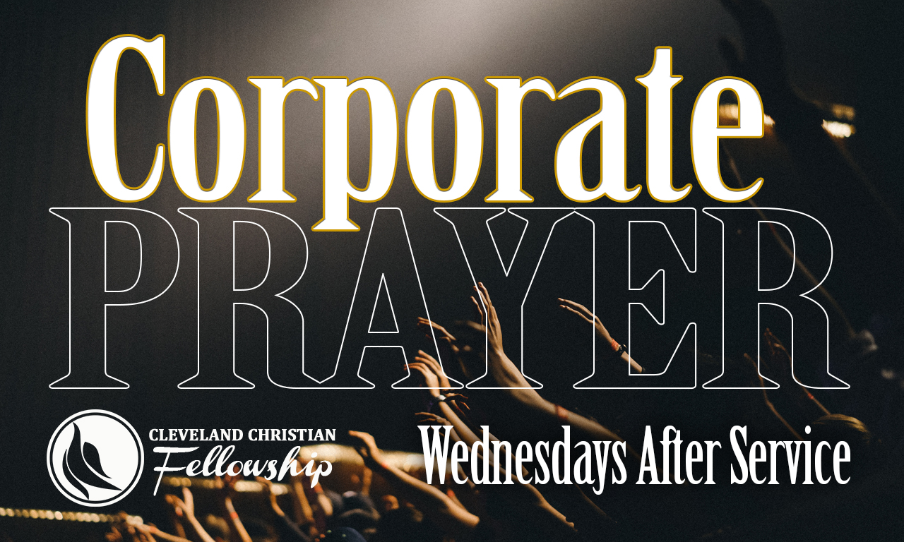 corporate_prayer2
