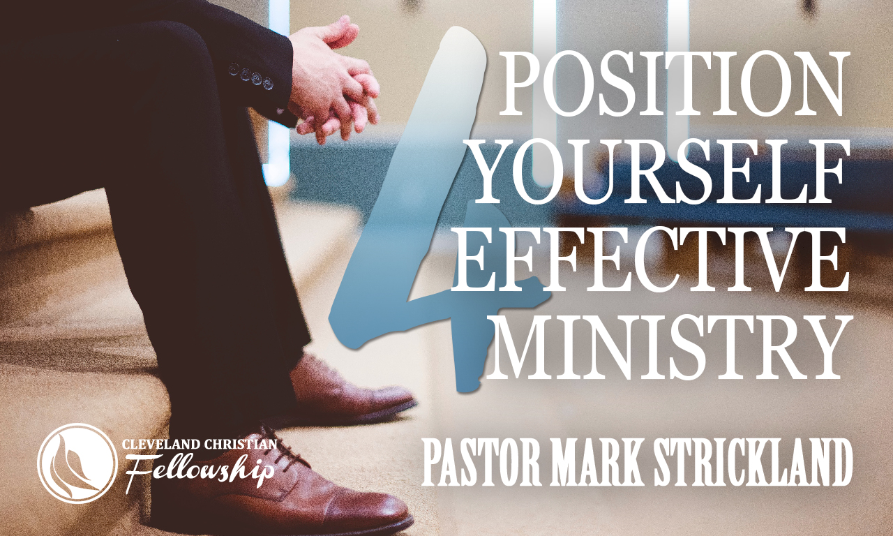position_for_ministry
