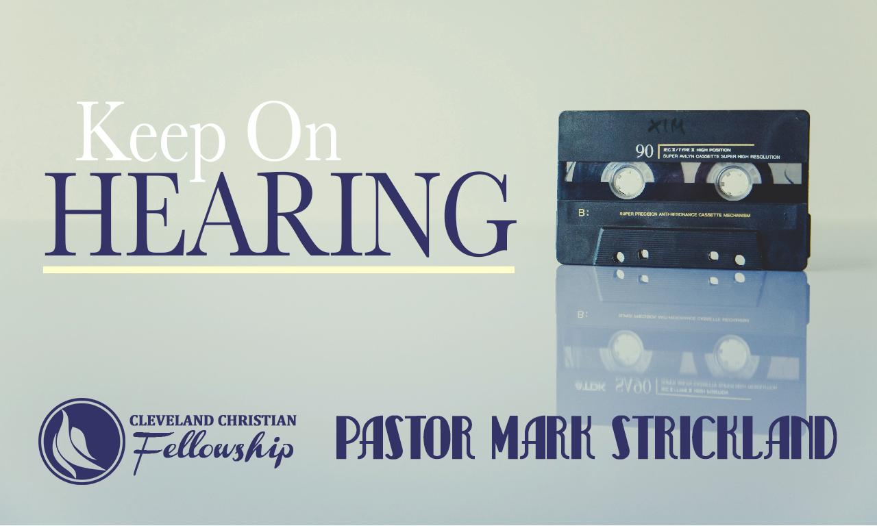 keep_hearing