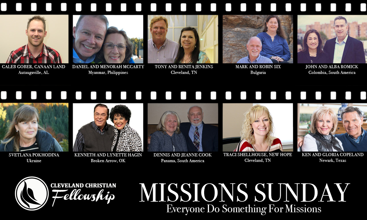 missions_monthly_group_pic_bulletin