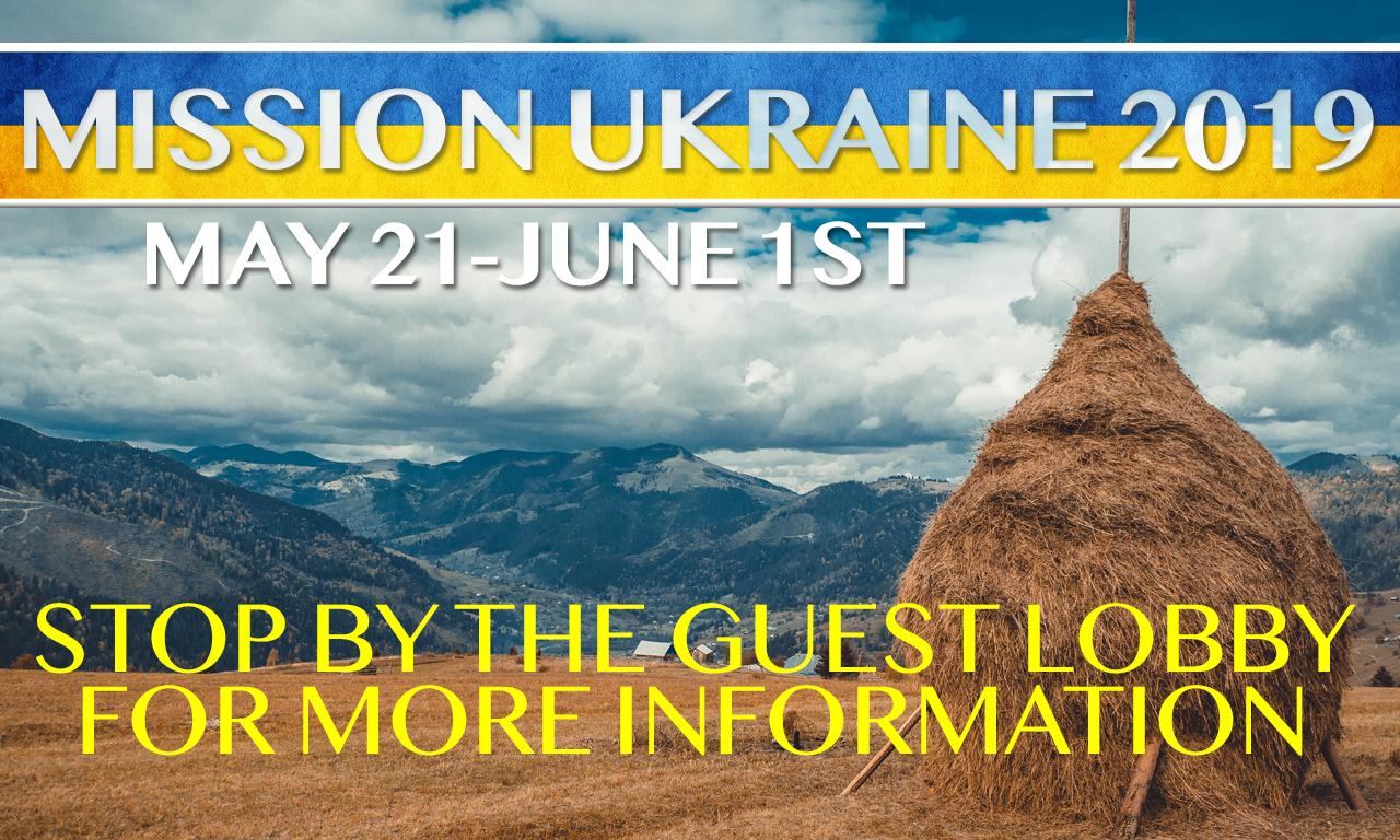 ukraine_2019-1