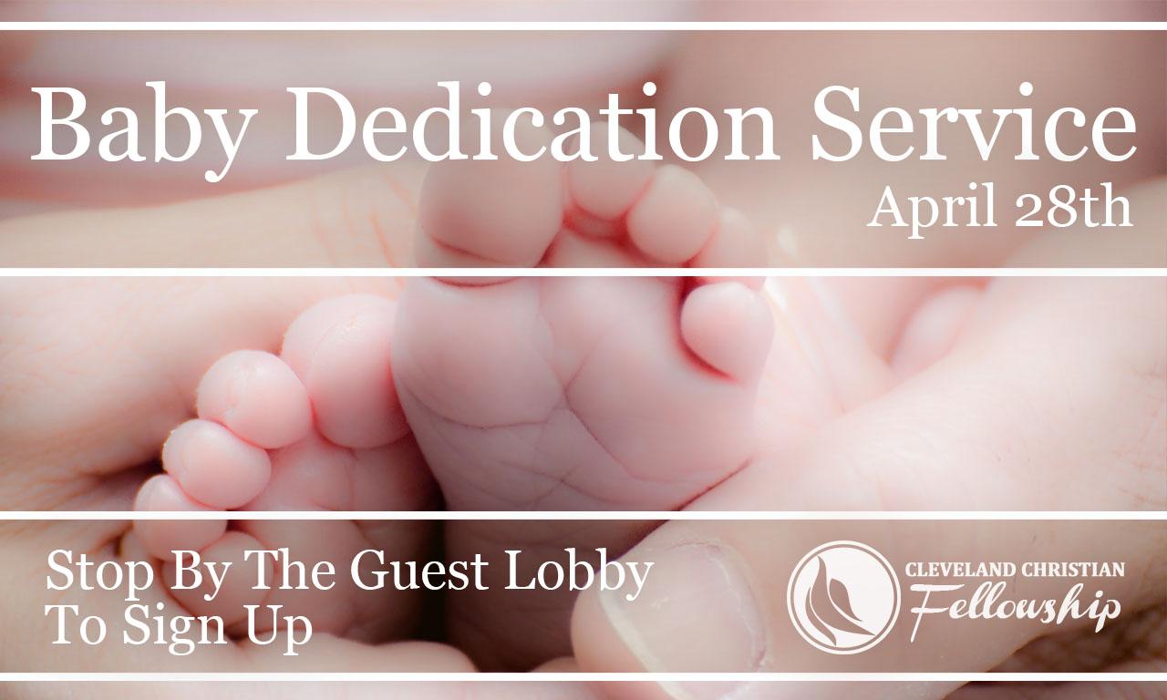 baby_dedication_19