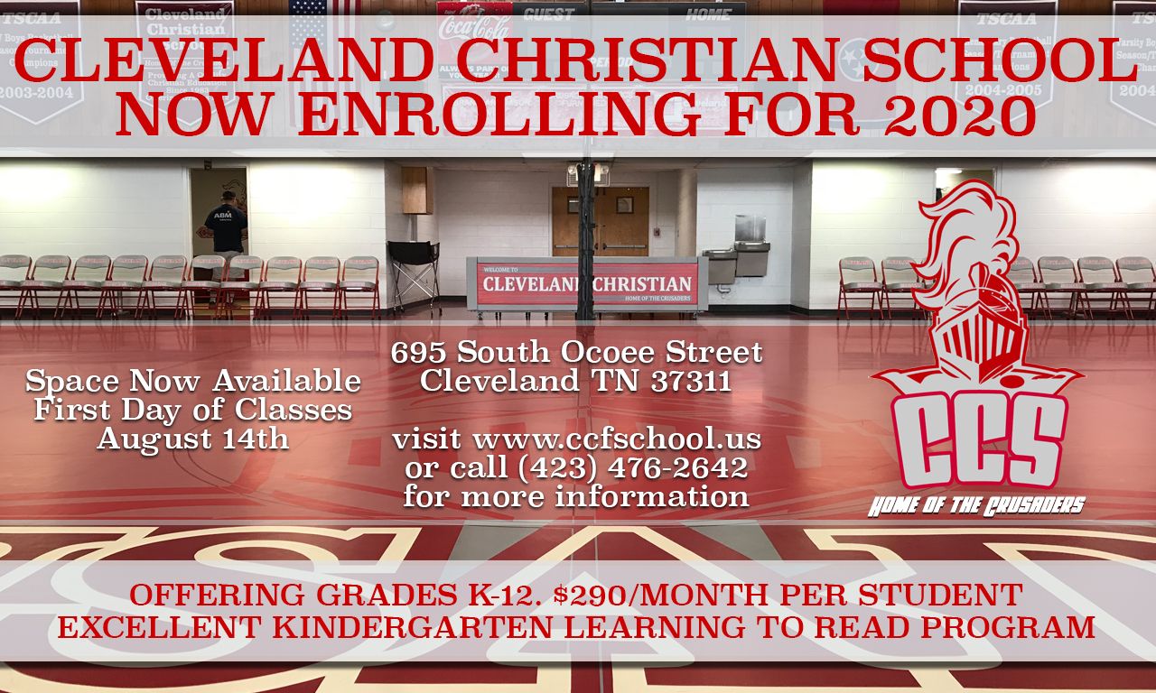 ccf_now_enrolling_2020