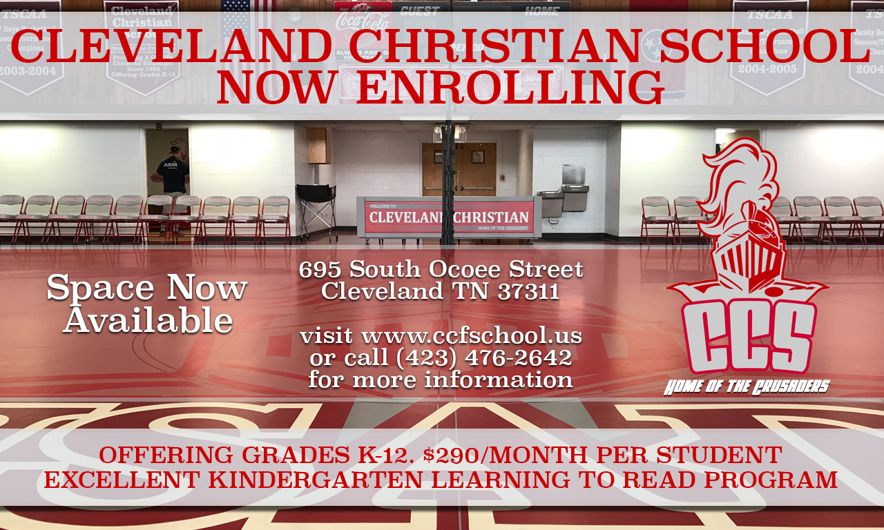 ccf_now_enrolling2021