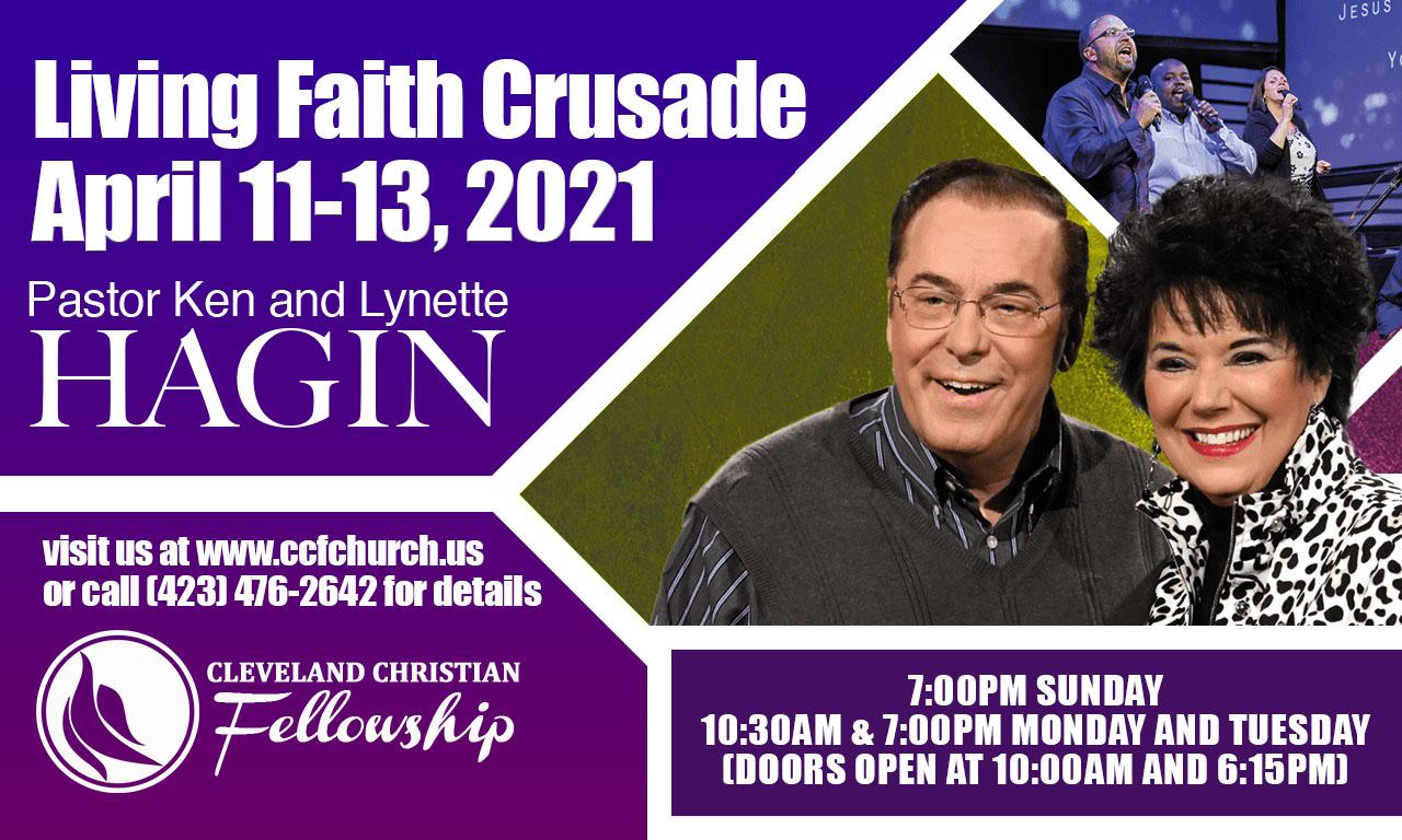 living_faith_2021_website