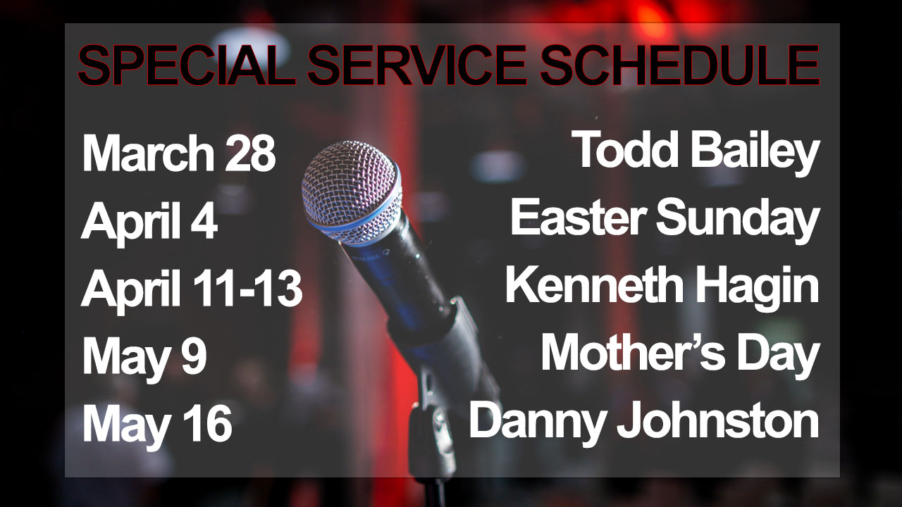 special_service_schedule21
